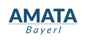AMATA Bayerl Logo