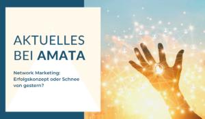 Network-Marketing